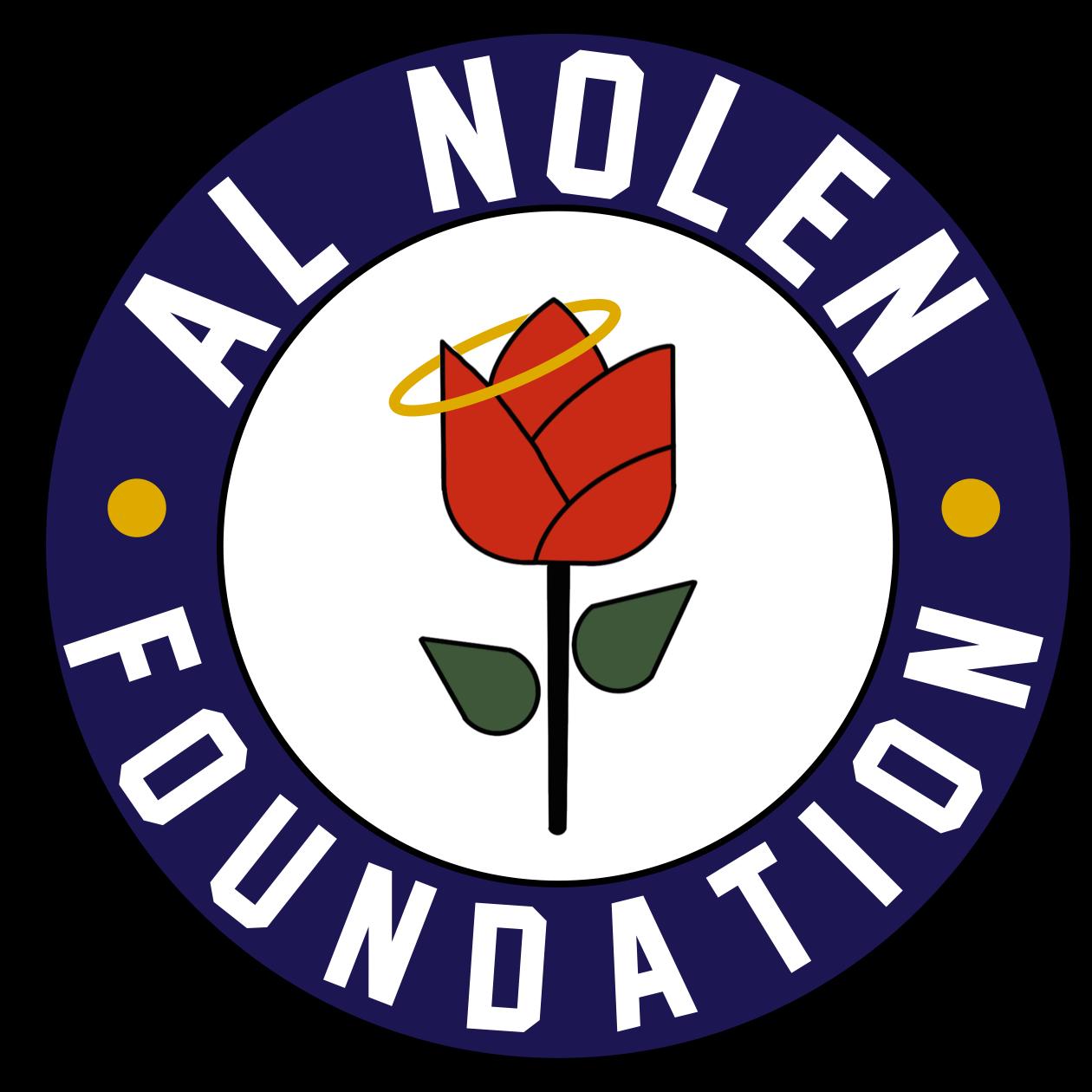 Al Nolen Foundation