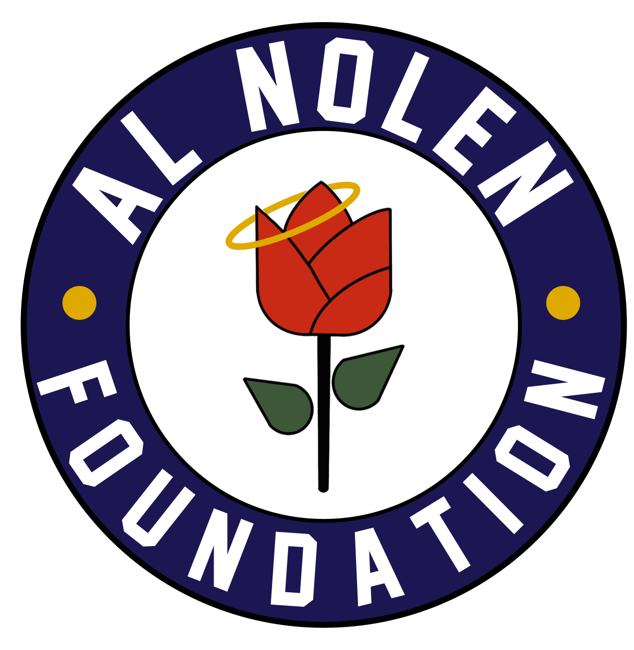 Al Nolen