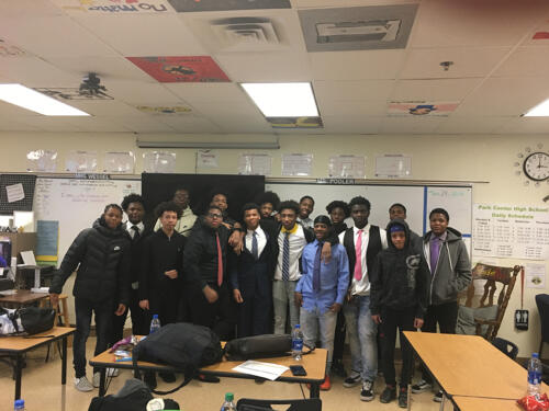 boys-group-tie-day